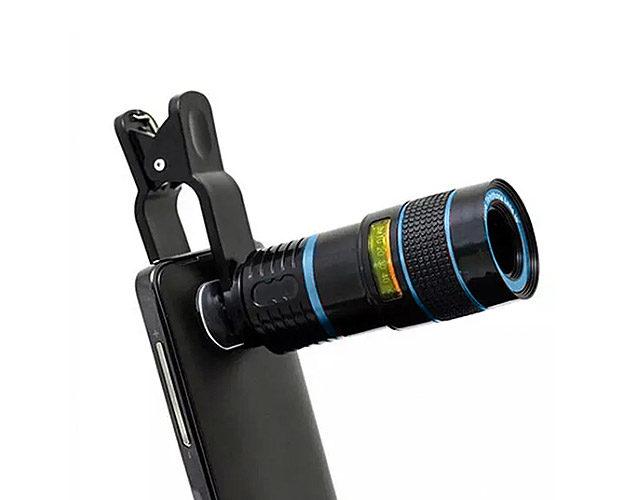 smartphone_telephoto_lens_1