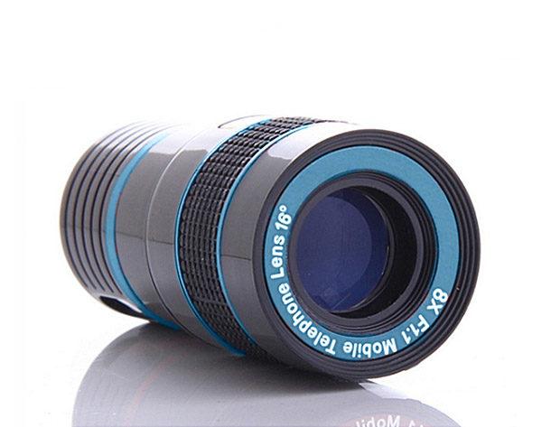 smartphone_telephoto_lens_2