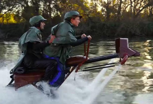 speeder_bikes_on_water_1