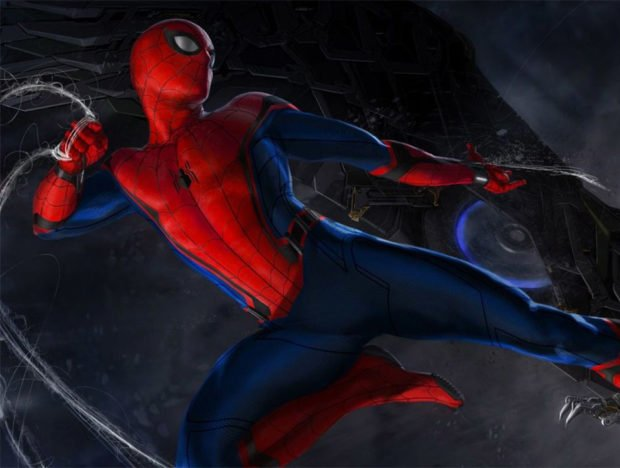 spiderman_homecoming_t