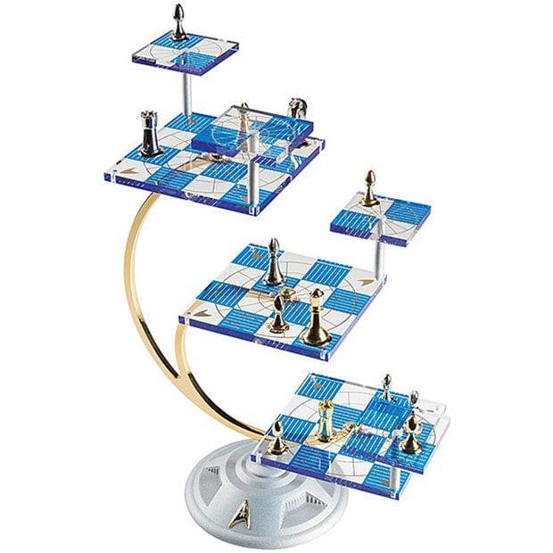 st-chess-1