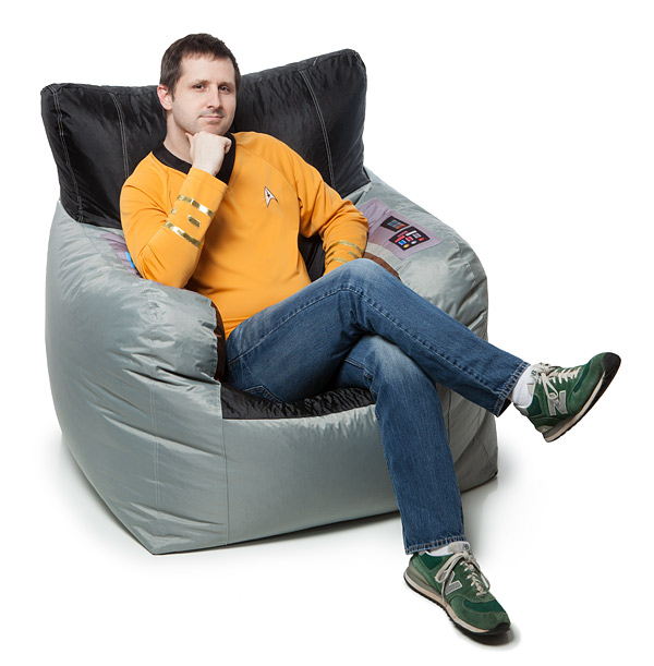 star_trek_beanbag_chair_4