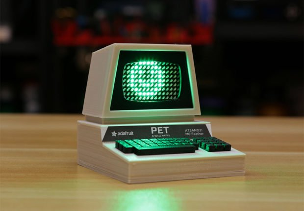 tiny_commodore_pet_1
