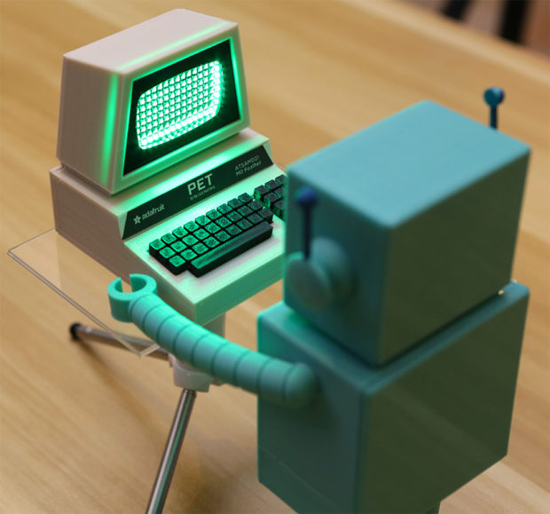 tiny_commodore_pet_2
