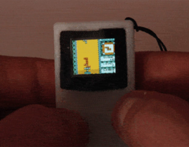 tiny_game_boy_color_t