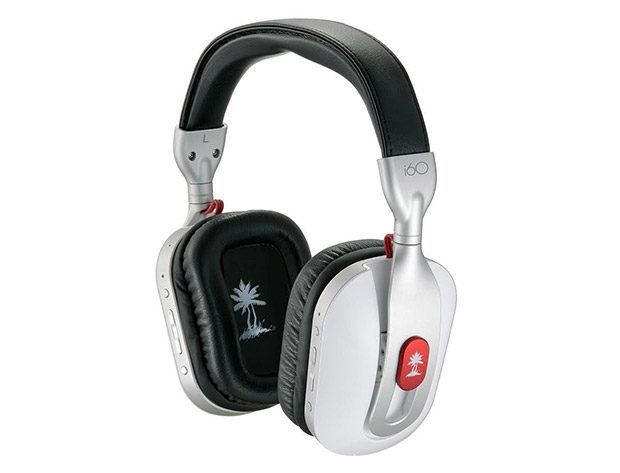 turtle_beach_ear_force_i60_headphones