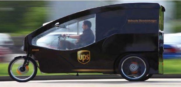 ups_4