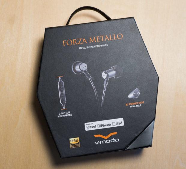 v_moda_forza_metallo_earphones_10