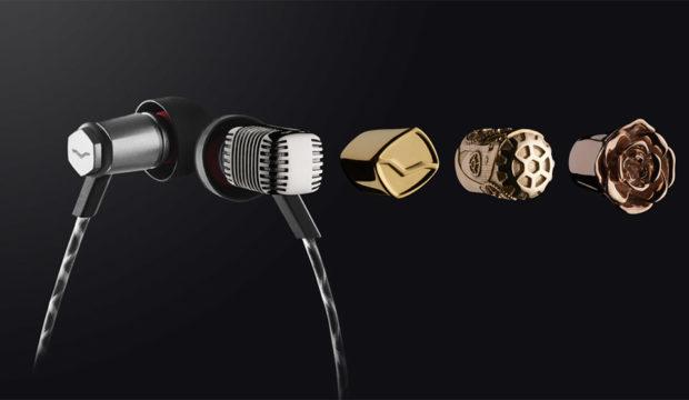 v_moda_forza_metallo_earphones_11