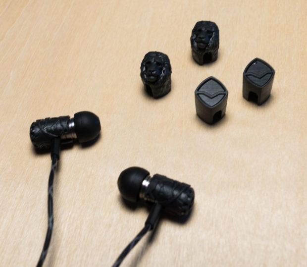 v_moda_forza_metallo_earphones_6