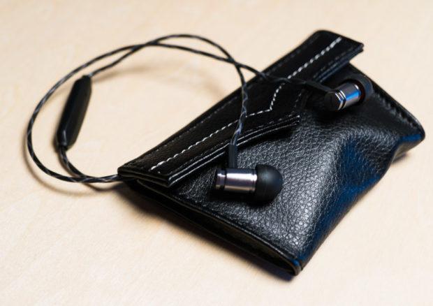v_moda_forza_metallo_earphones_7