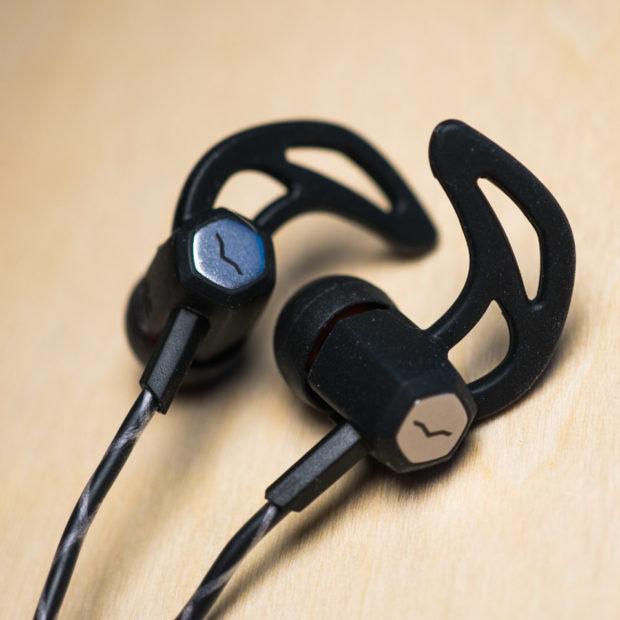 v_moda_forza_metallo_earphones_8