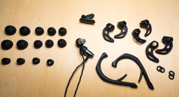 v_moda_forza_metallo_earphones_9