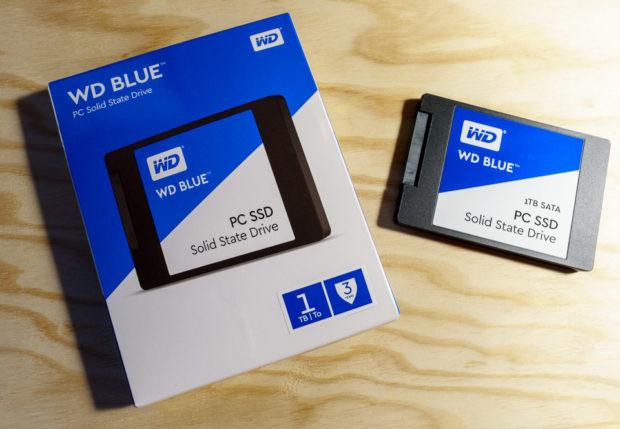 wd_blue_ssd_1