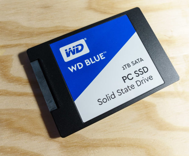 wd_blue_ssd_2