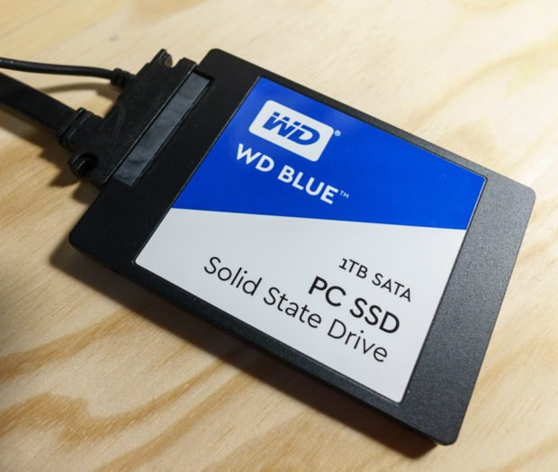 wd_blue_ssd_3