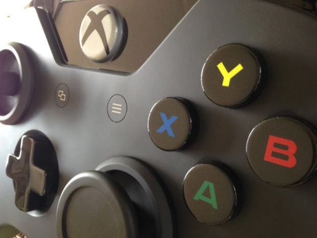 xbox_one_coffee_table_2