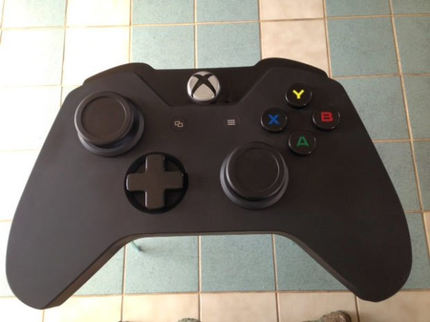 xbox_one_coffee_table_3
