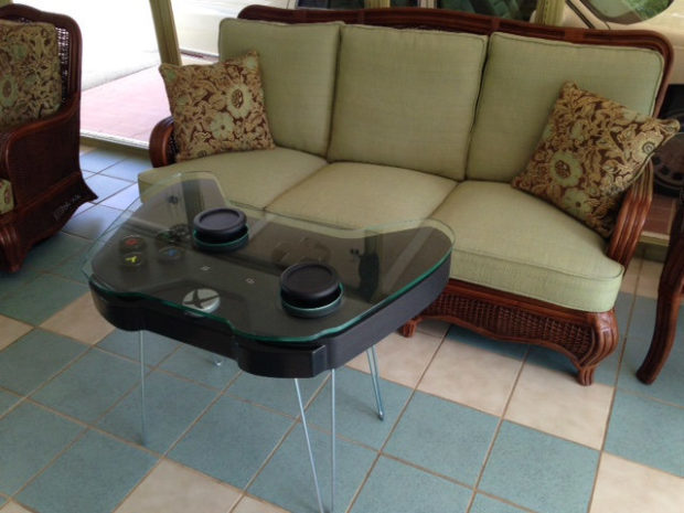xbox_one_coffee_table_4