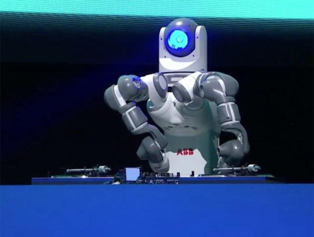yumi_robot_dj_t