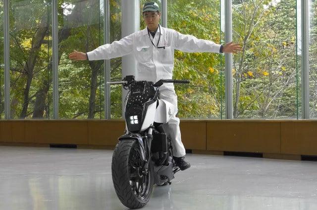 [Imagem: honda_motorcycle_1.jpg]