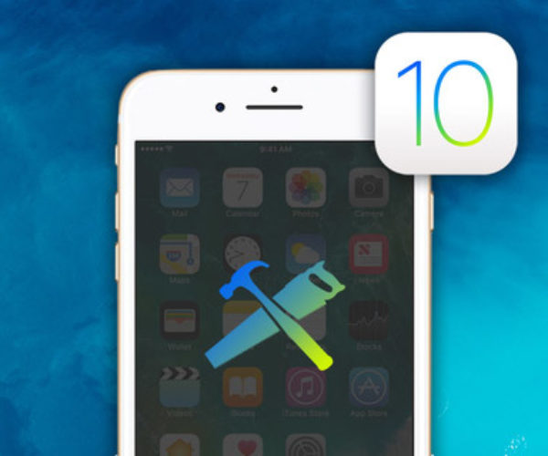 Deal: The 2017 iOS 10 Complete App Builder Bundle