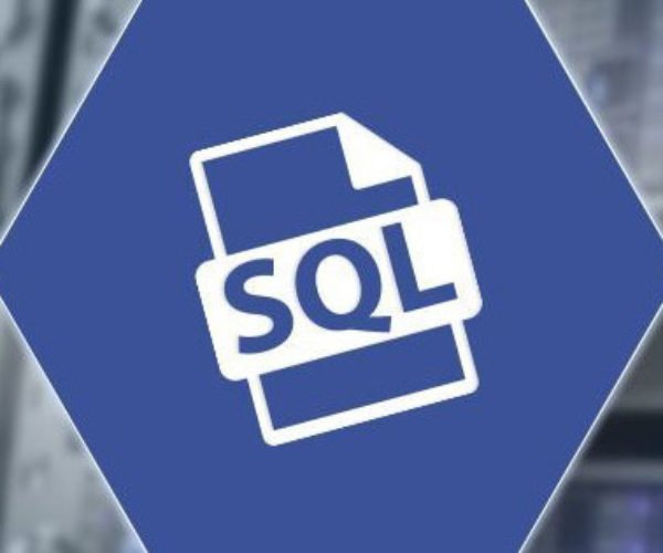 Deal: Introduction to SQL Training Course Just $15!
