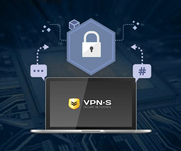 Deal: Save 91% on a VPNSecure Lifetime Subscription