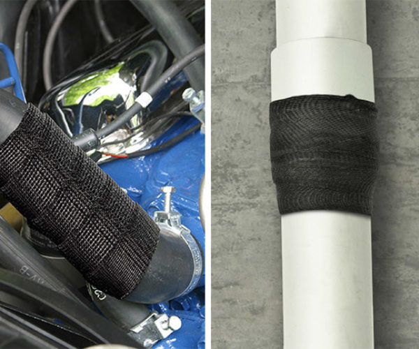 Deal: Save 31% on FiberFix Repair Wrap