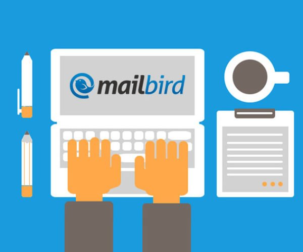 Deal: Save 55% on Mailbird: Pro Lifetime Plan