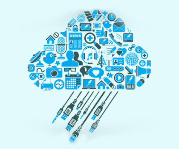 Deal: Learn Cloud Computing from Scratch