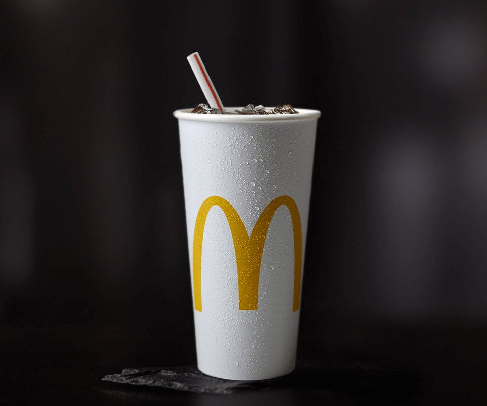 why mc donald taste so good 2018-8-18 but what makes them taste so good, exactly more on  there's one ingredient lurking in there that might be the culprit for why mcdonald's hot fudge is so good.