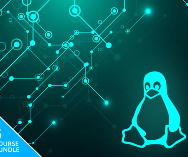 Linux's Popularity Is Soaring – Learn How to Use It Here