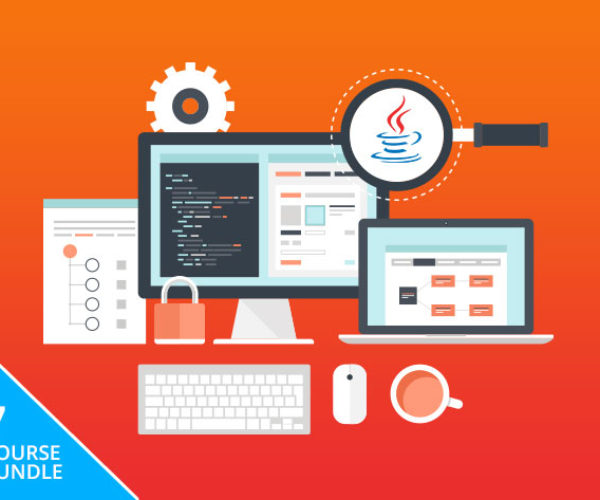 Start Your Career As an Expert Java Programmer