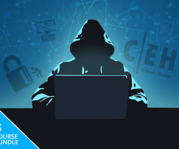 Learn All of the Ins and Outs of Ethical Hacking