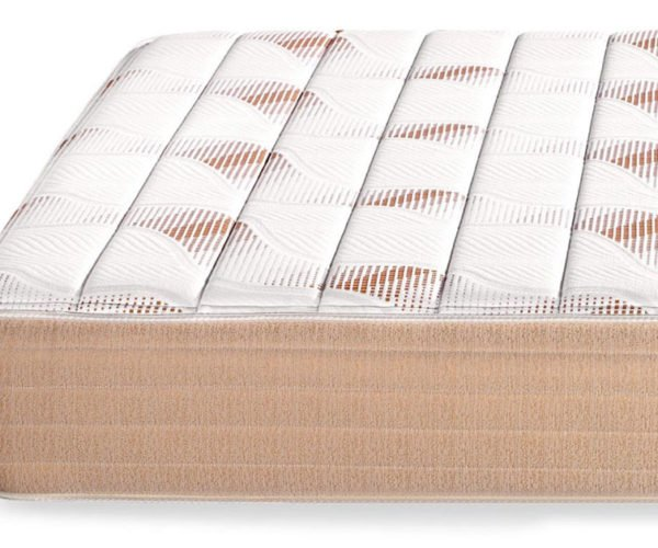 PangeaBed Mattress Review: Cool Clean Comfort
