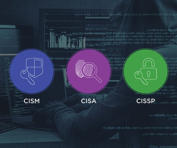 Launch a Lucrative Career in Cybersecurity
