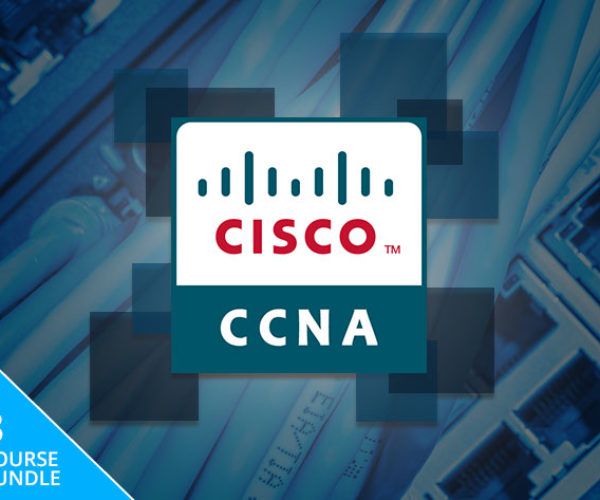 Cisco Certifications Will Elevate Your Career – Get Trained Today