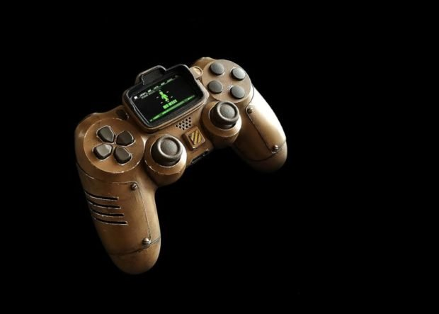 Image Result For Fallout Home Designsa