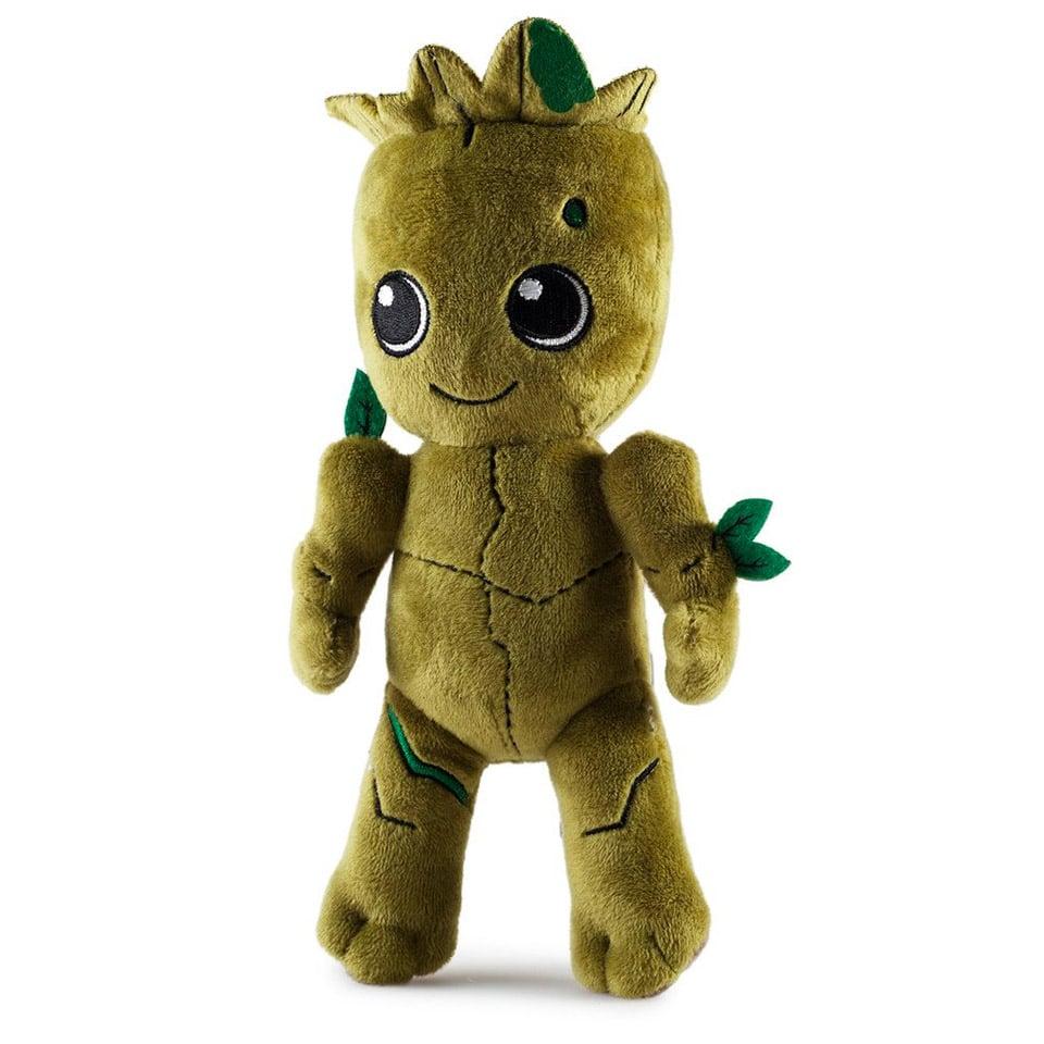 Baby Groot Phunny Plush Doesn T Dance