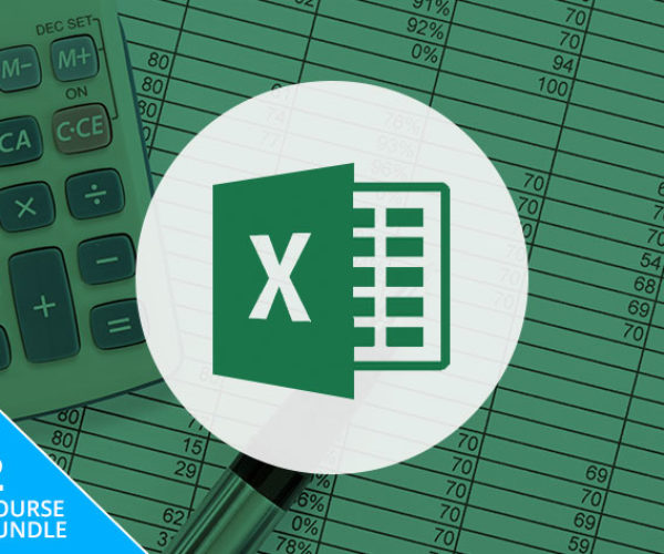 Master Microsoft Excel, and Prove Your Skills in the Process