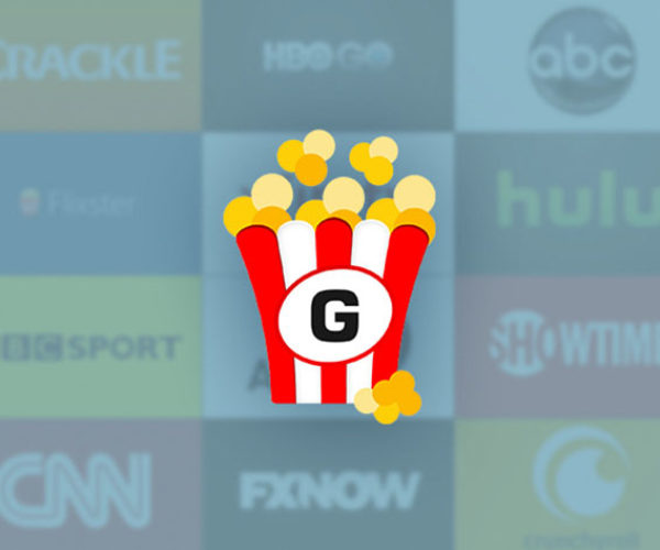 Use Getflix to Access Your Favorite Streaming Sites Even When Abroad