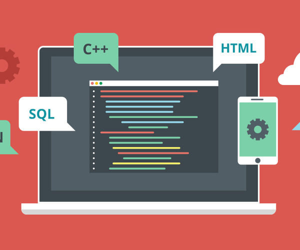 Kick off Your Computer Science Career for Only $39 with This Training Bundle