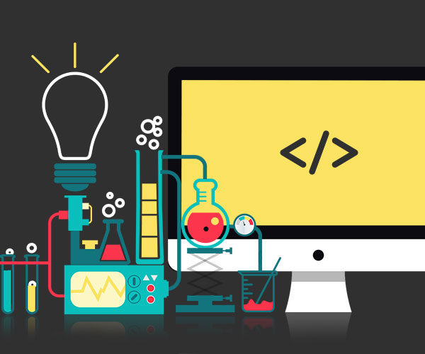 Learn New Development Technologies with the Ultimate Computer Science Bundle