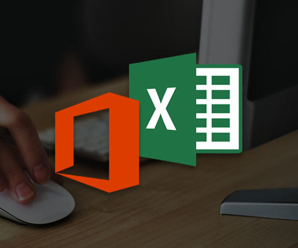 Learn How to Use Microsoft Office Like a Pro