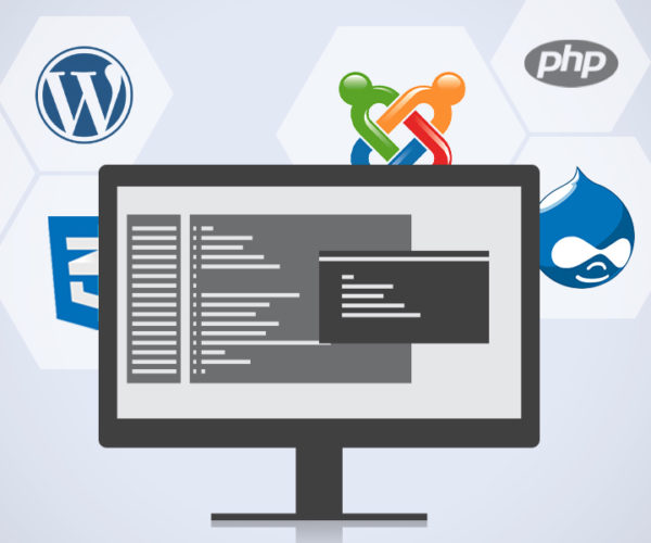 Master the Art of Web Development for Only $59.99