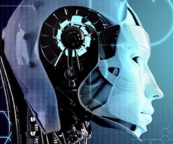 Expand Your AI and Machine Learning Knowledge with Reinforcement Learning Training