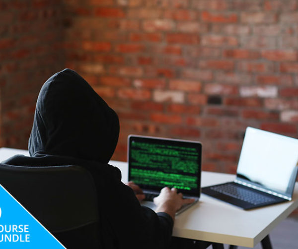 Protect Companies' Security by Launching a Career as an Ethical Hacker