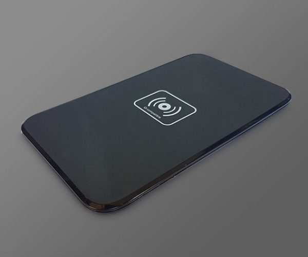 Get a Qi-compatible Wireless Charging Pad Cheap