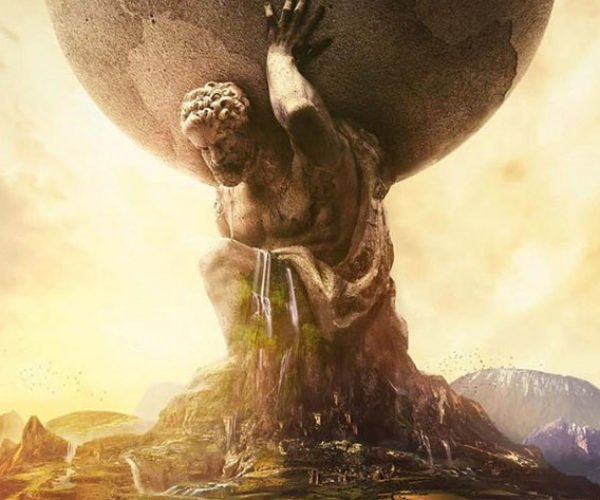 Grab a Great Deal on Civilization VI